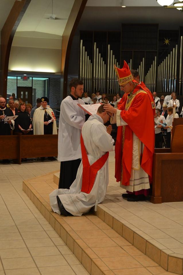 bishophandsonmitch.jpg