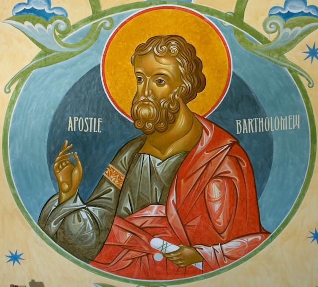 Apostle+Bartholomew.jpg