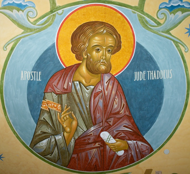 Apostle+Jude+Thaddeus.jpg