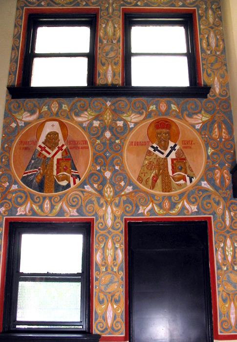 Wall_NYC_200306.jpg