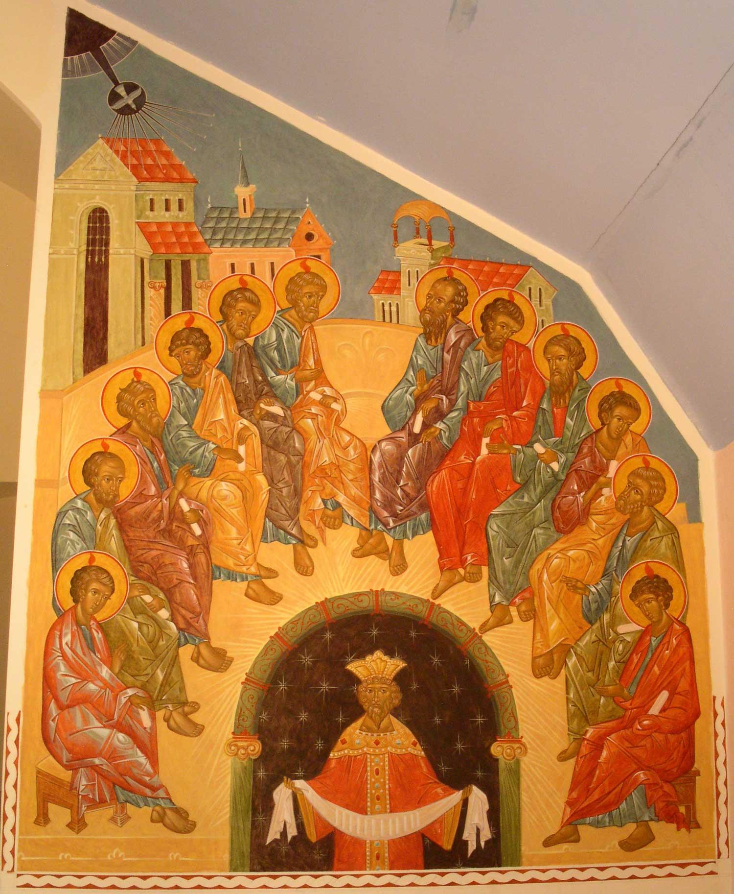 stj-Pentecost-web.jpg