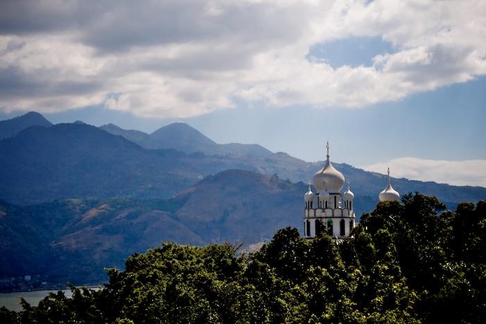 guatemala_2.jpg