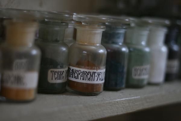 pigment jars copy.jpg