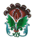 w50 flower.png