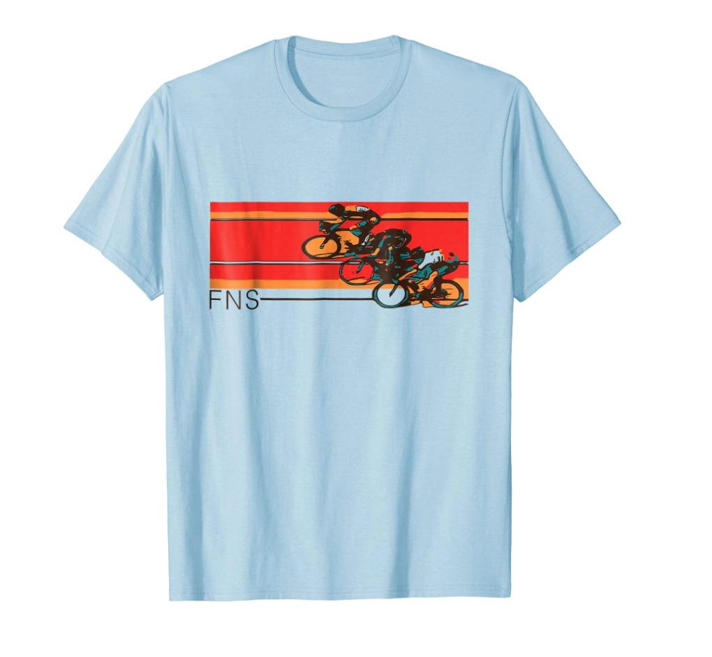 SPRINT! T-Shirt