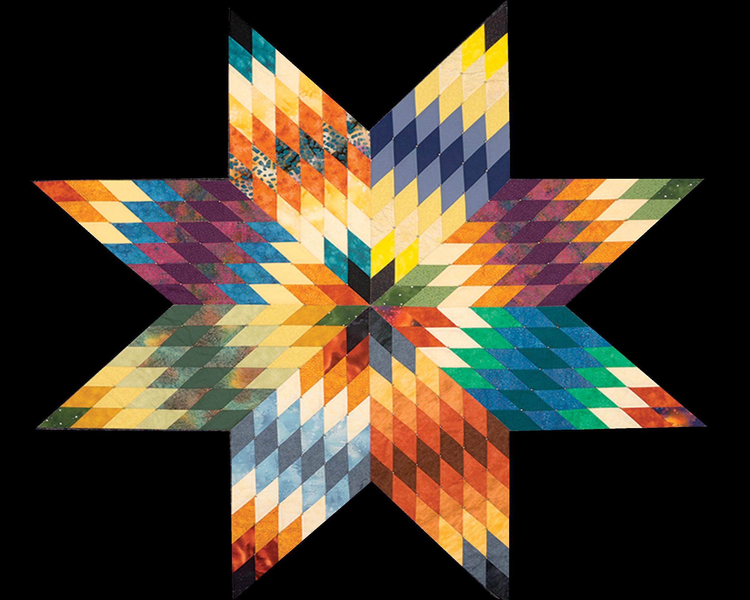 textile trans.png