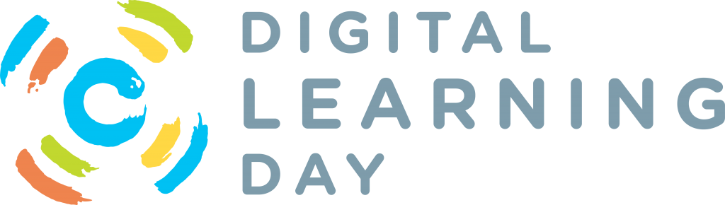 digital learning day.png