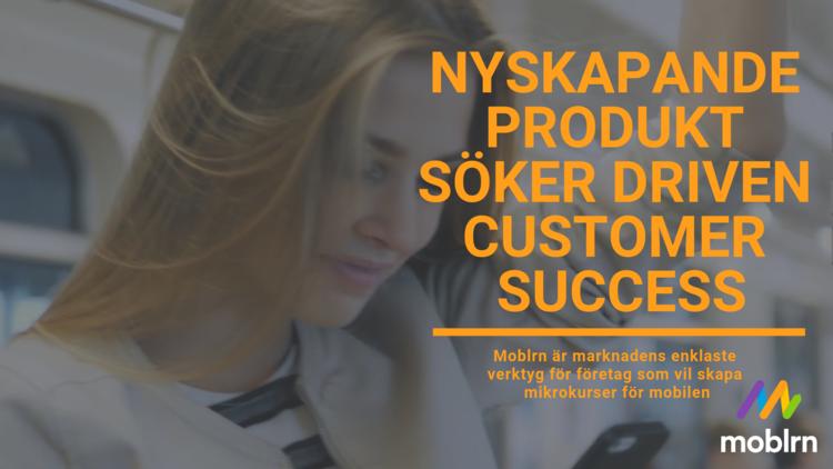 Nyskapande Produkt söker driven säljare (4).png