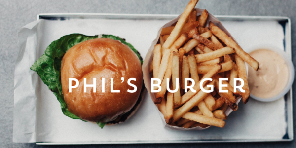 Phils-Burger-e1475640374445.png