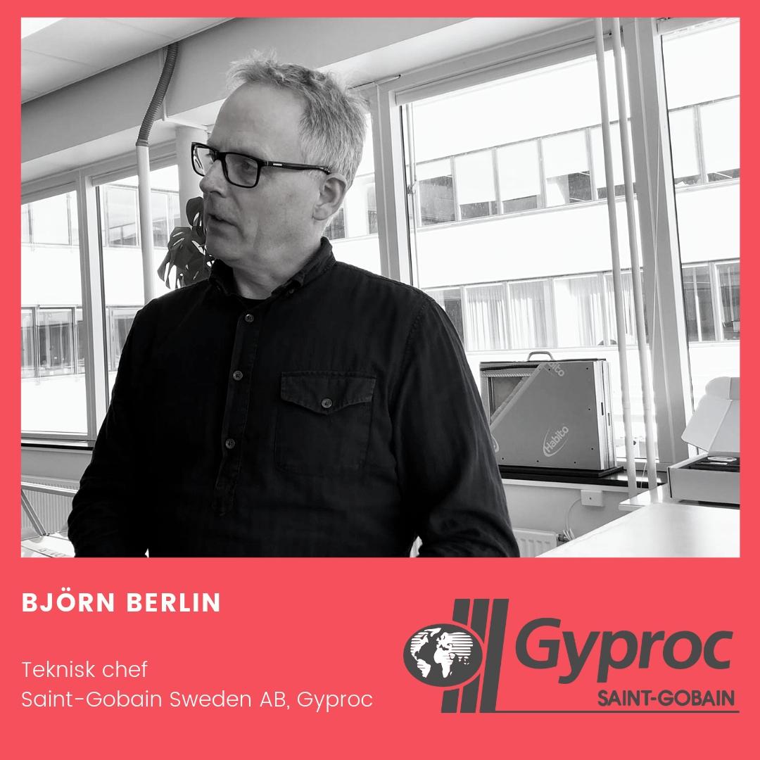 Björn Berlin.jpg