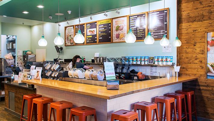 Tropical-Smoothie-Cafe-Promenade-web.jpg
