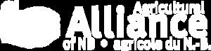 logo-color2.png