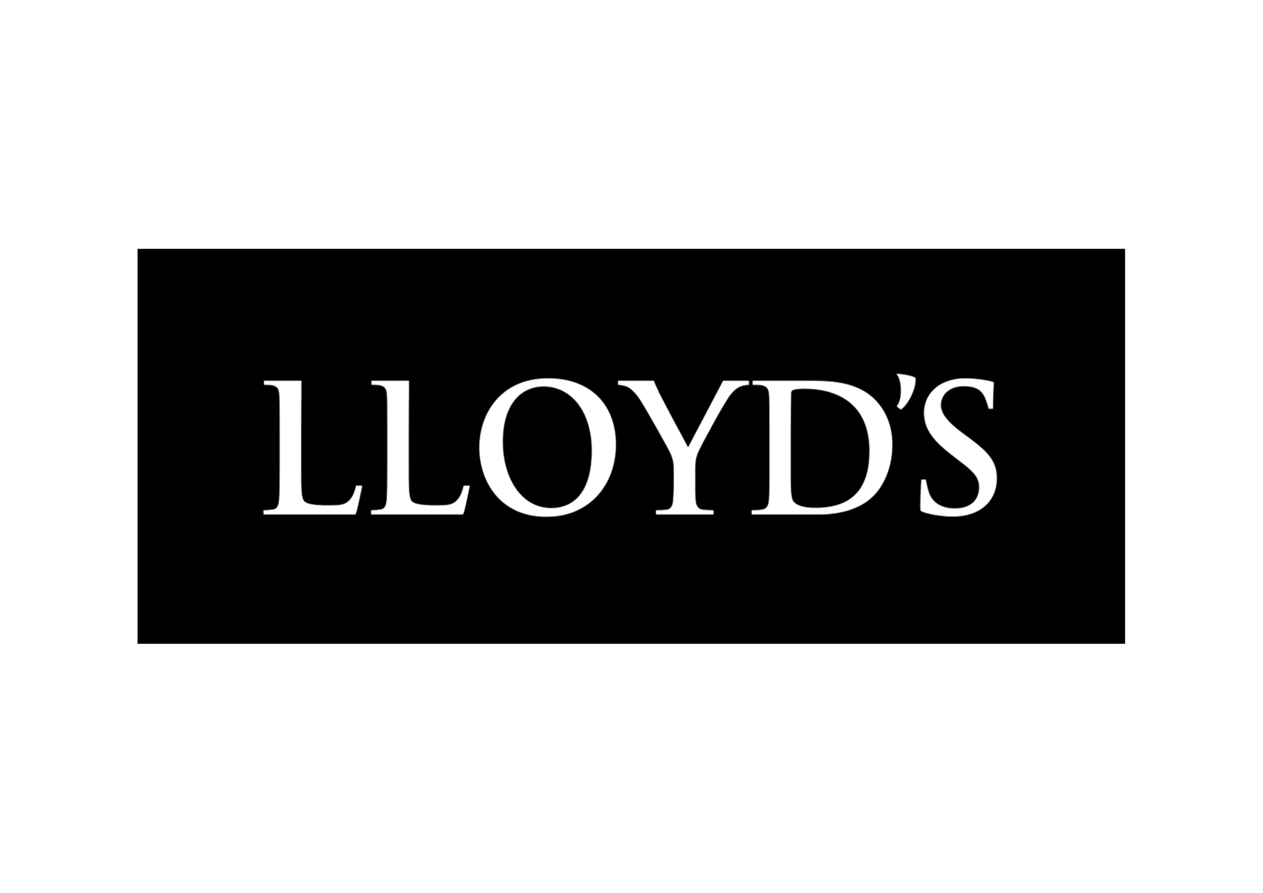 Lloyd's_of_London_logo.png