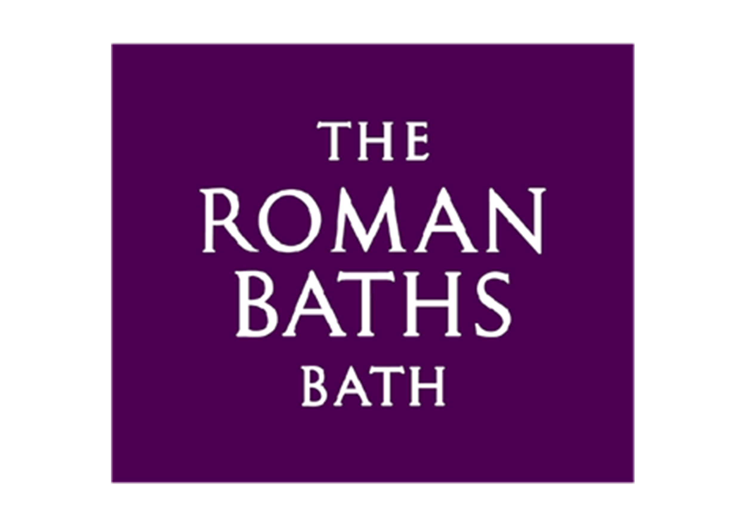 roman-baths.png