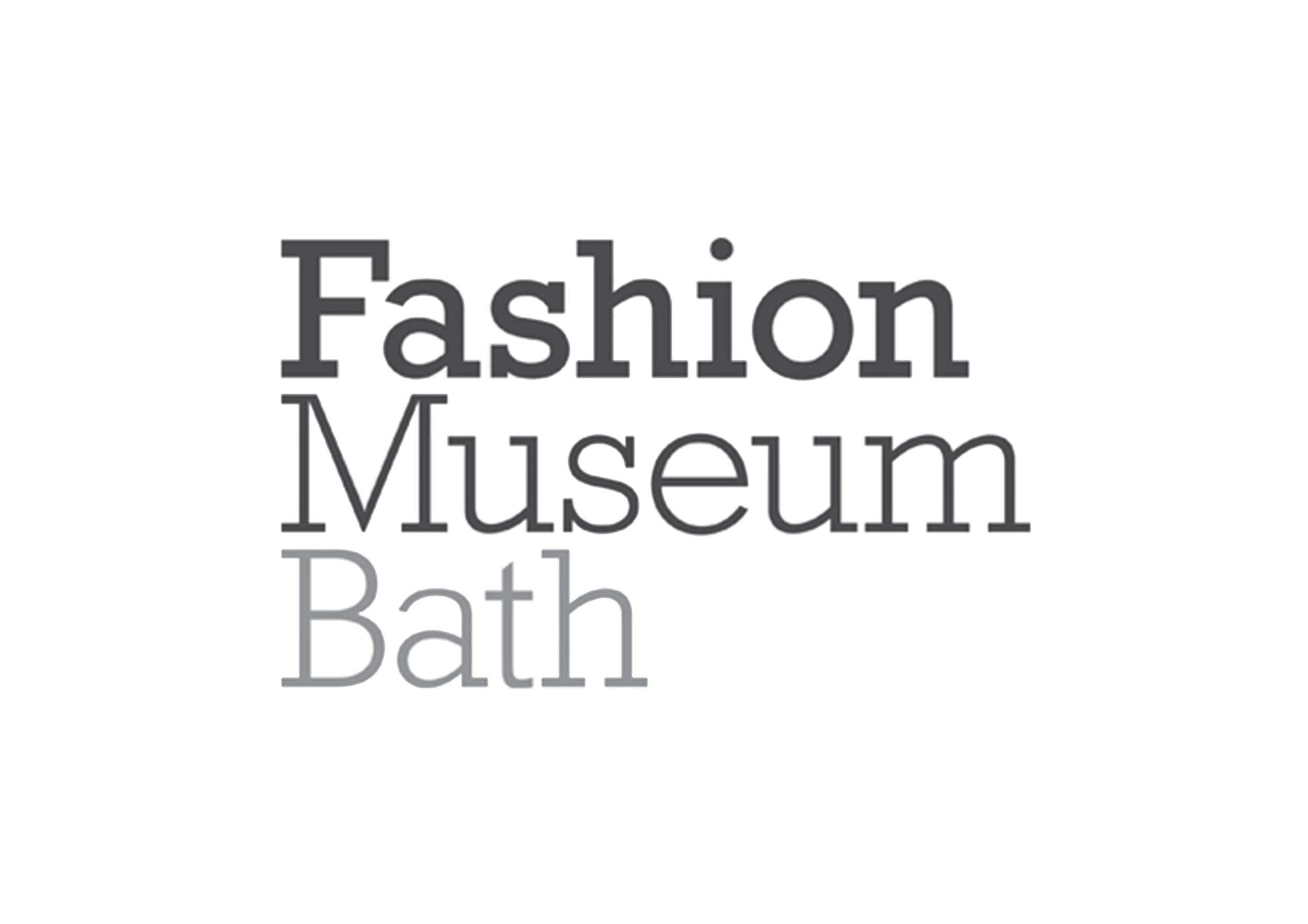 fashion_museum_400x300.png