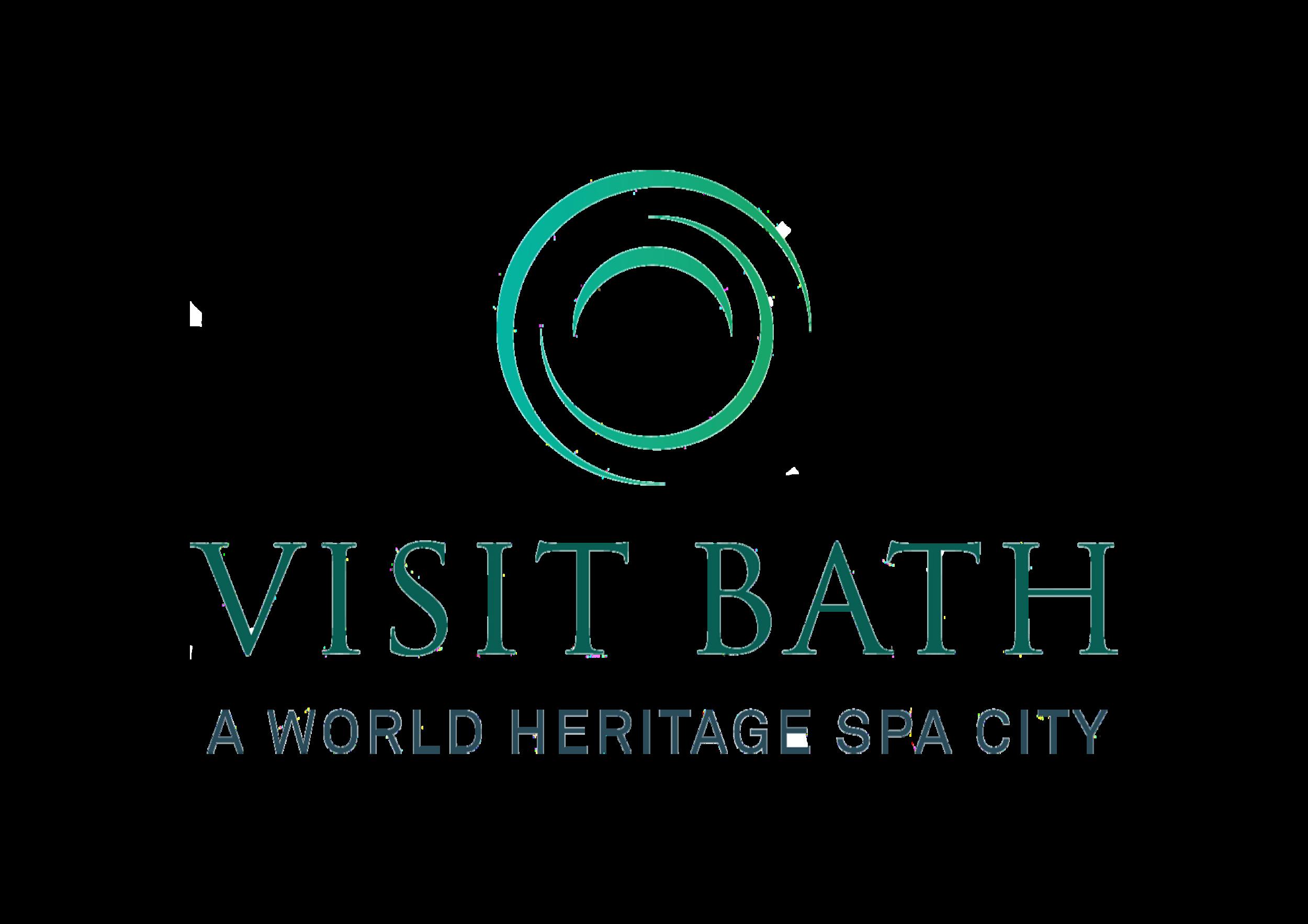 Visit-Bath-logo-RGB.png