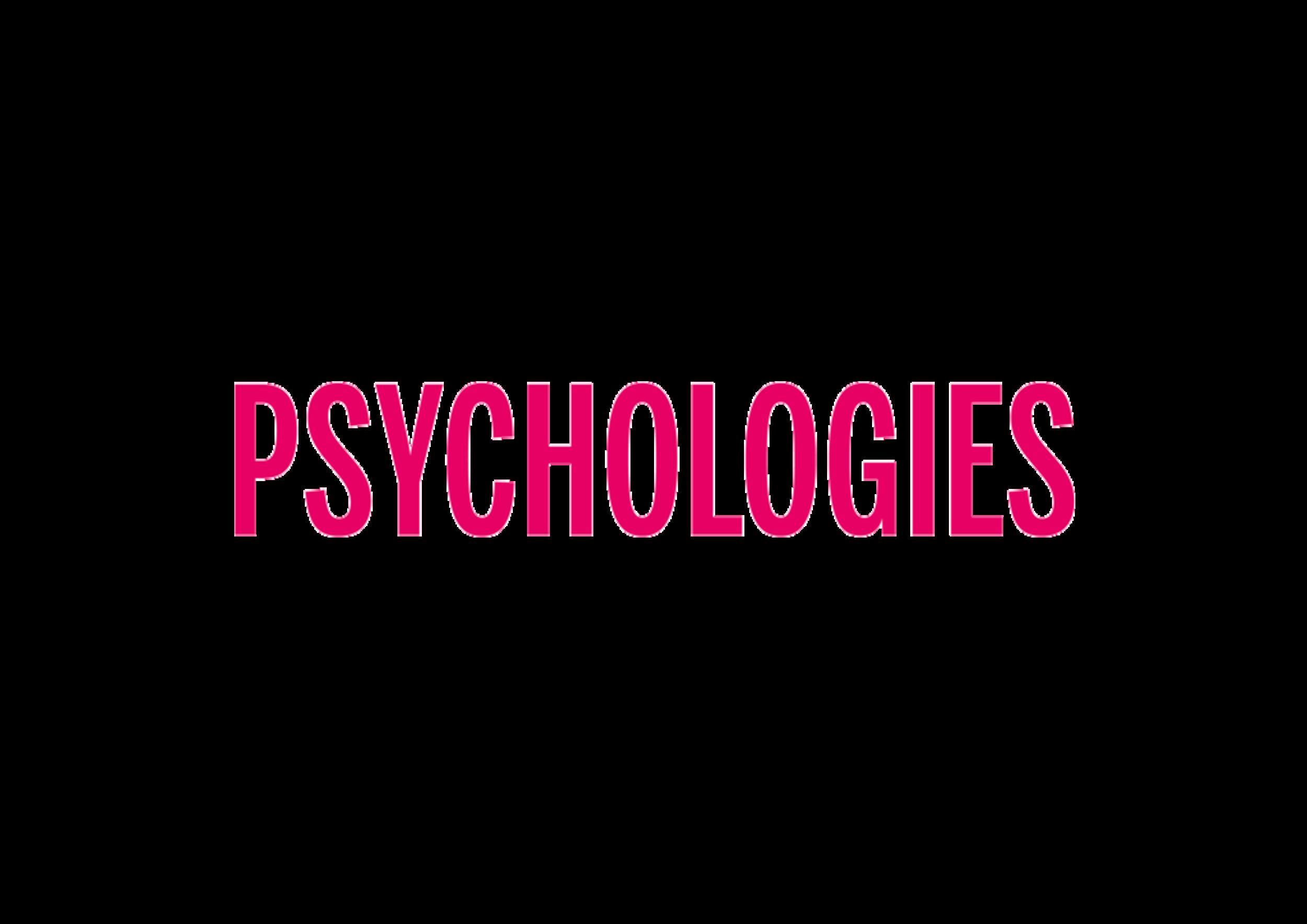 Psychologies.png