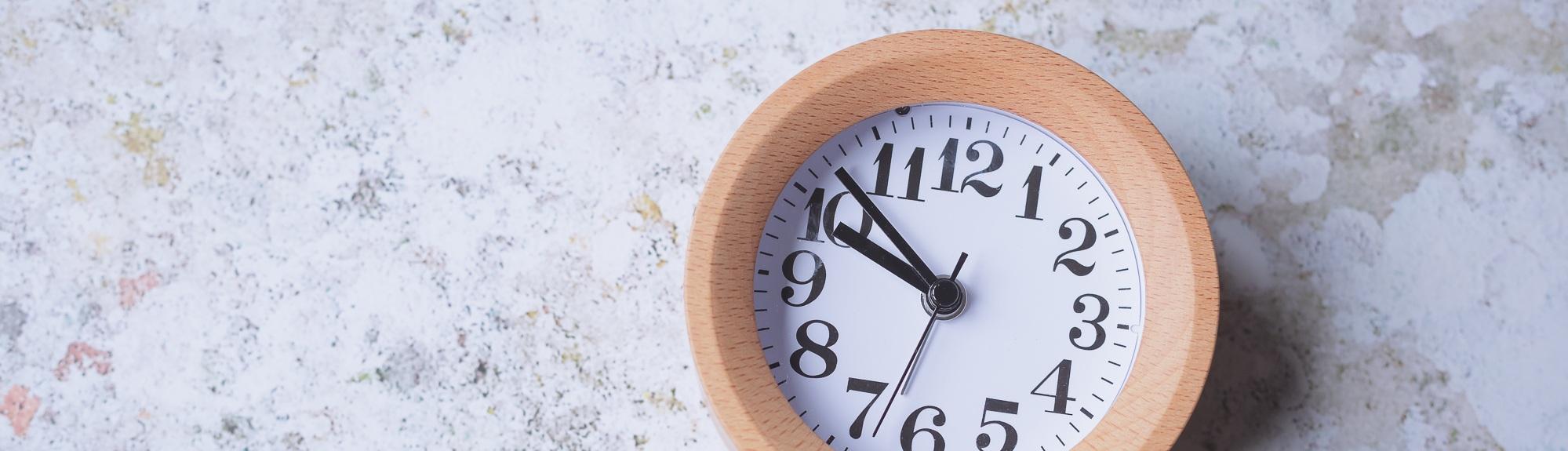 Flatlay+-+clock+001.jpg