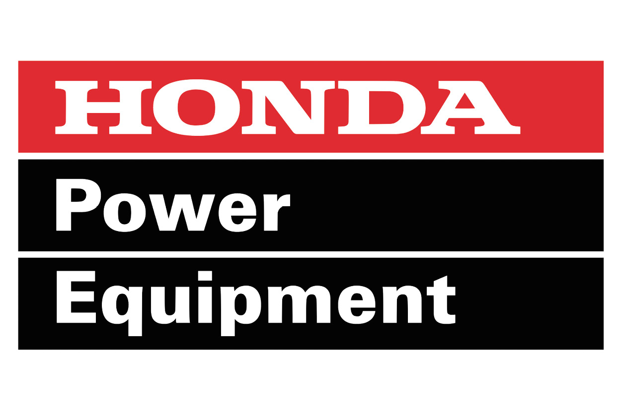 georges-tool-rental-honda-power-equipment.jpg