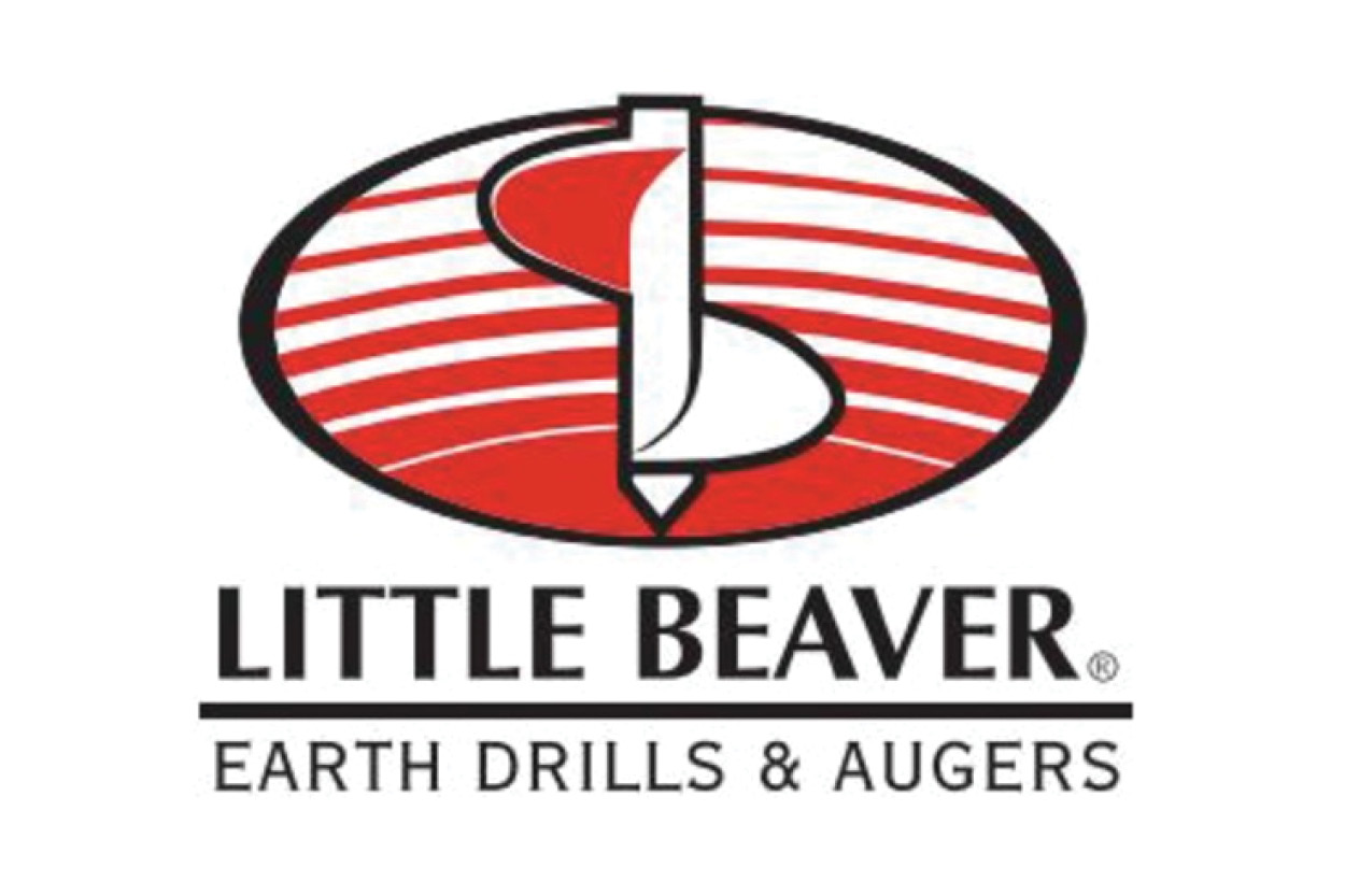 georges-tool-rental-little-beaver.jpg
