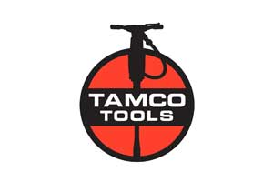 georges-tool-rental-tamco-tools.jpg