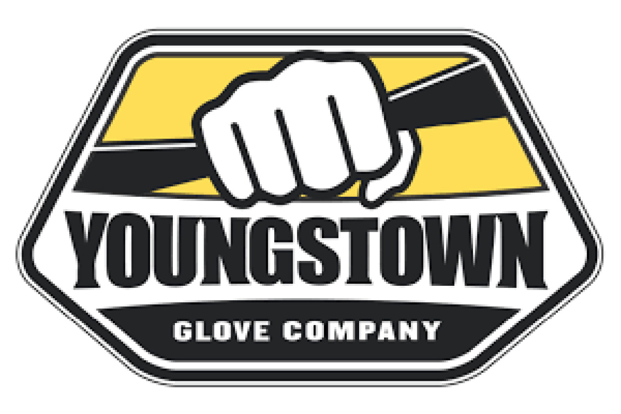 georges-tool-rental-youngstown-glove-company.jpg