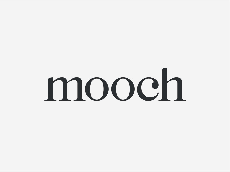 Mooch Creative - Mooch Creative are an integrated creative agency and have one simple mission, to create relevant and interruptive work, which delivers a positive business impact for their clients. Mooch are a fully integrated agency and work on projects involving; website design, branding, print design, marketing and SEO to name few.