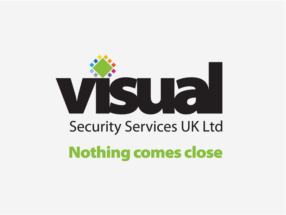 Visual Security - Visual Security Services UK Ltd have built their business on over 20 years of expertise. Visual Security have the capabilities to take care of every specific security needs, whilst ensuring to maintain strong relationships. Visual Security strive to be seen as a security partner and are keen to protect every clients business.