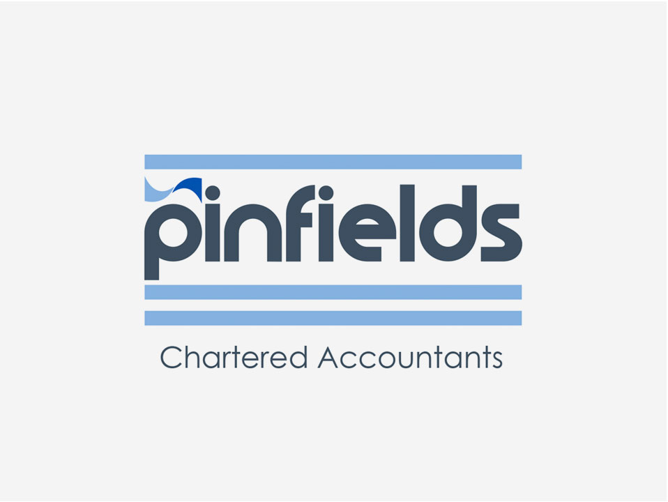 Pinfields Accountants - Pinfields Chartered Accountants have a reputation for providing high quality financial advice in an efficient and friendly manner. Since 1939 Pinfields customers have experienced forward thinking and innovative approaches to resolve all clients needs and business matters. Pinfields provide a cost-effective solution to meet all financial needs.