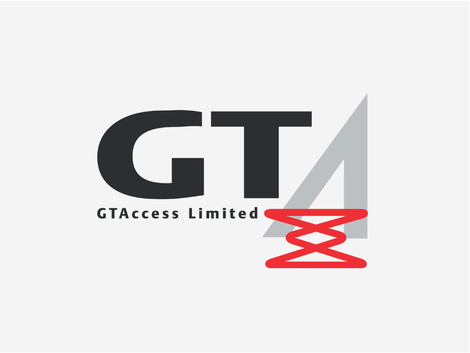 GT Access - GT Access have one of the most up to date hire fleets currently available for rental, and are one of the largest privately owned access companies in the UK. Whether a clients requirements are for the hire of powered access platform or any other access product. GT Access's sales team will be able to satisfy the clients requirements.