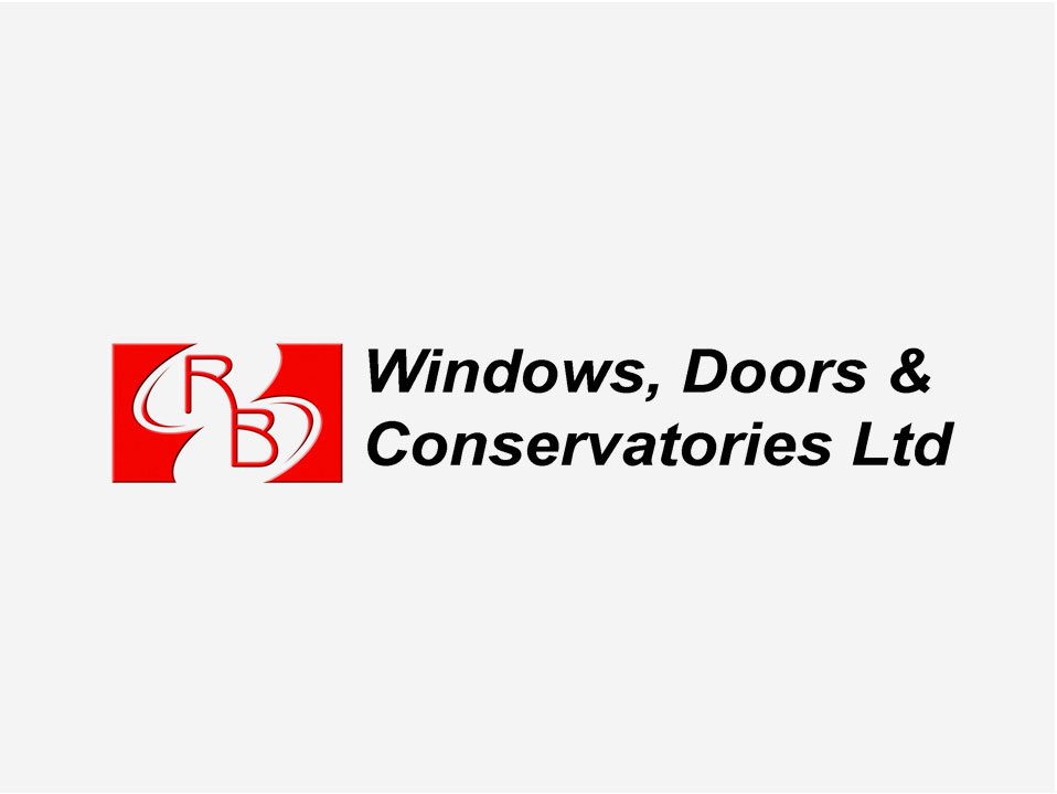 RB Windows - RB Windows, Doors and Conservatories Ltd are a family run business in Cannock, Staffordshire and were established in 1985. RB supply high quality replacement double glazing products, including Windows and Doors and install Conservatories, Orangeries, Extensions and other Building work across Staffordshire and surrounding areas.