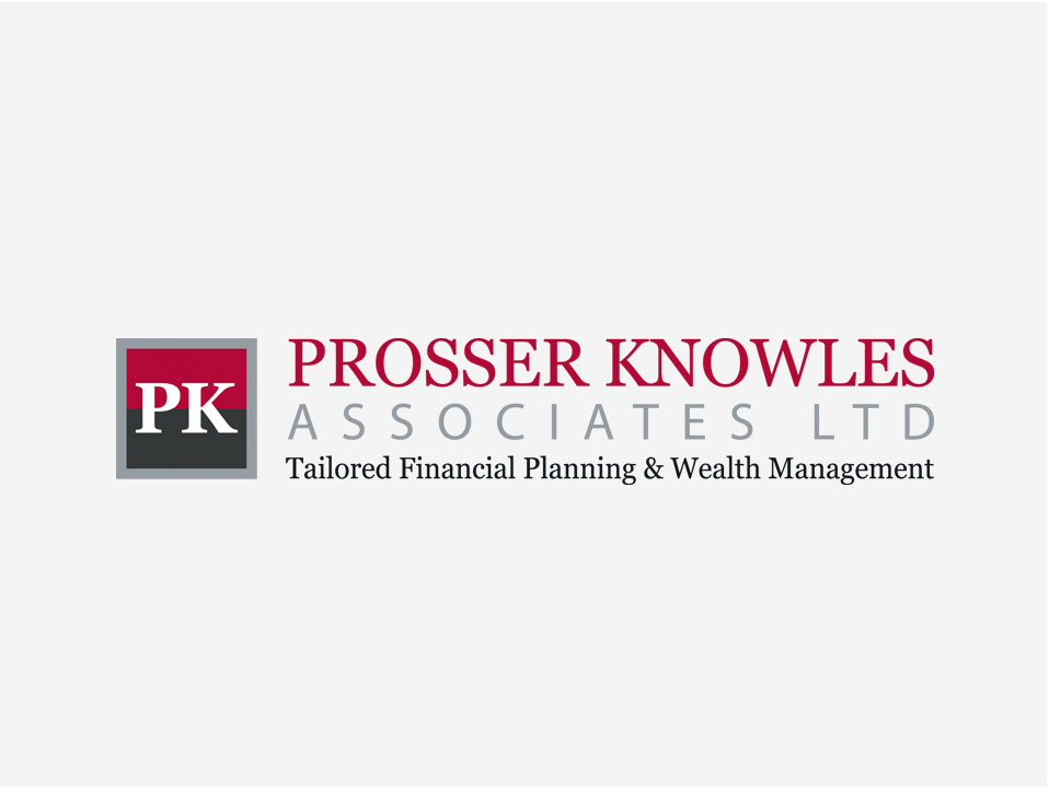 Prosser Knowles - Prosser Knowles Associates Limited are a leading independent financial planning and wealth management company, with satisfied clients across the UK. Founded in 1987, the company provides independent financial advice and support to private individuals, trustees and businesses from their offices.