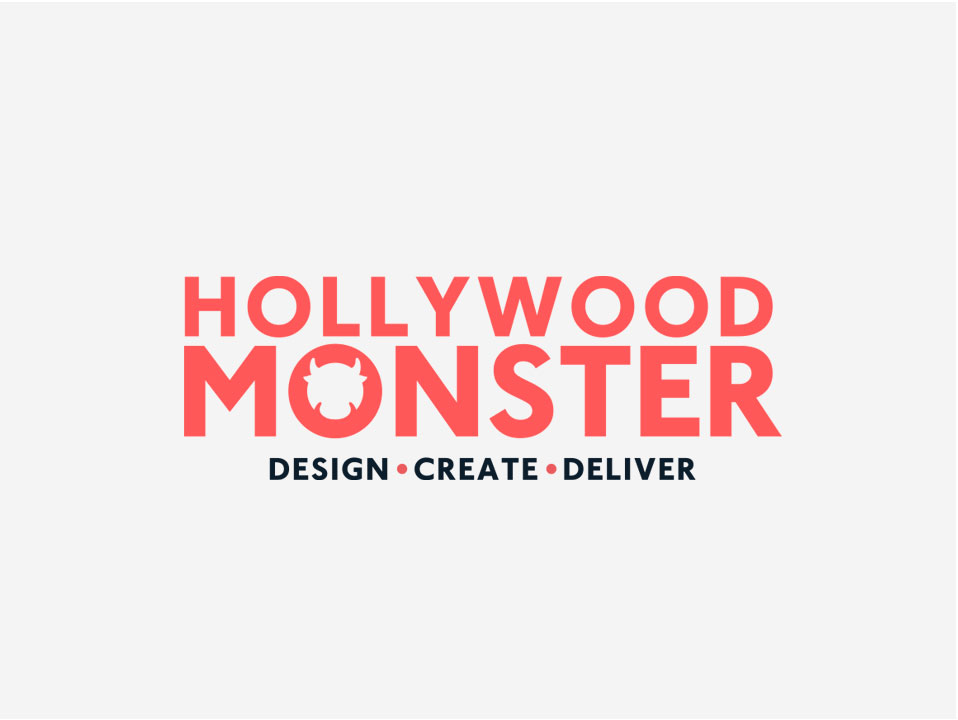 Hollywood Monster - Hollywood Monster are the largest signage contractor and wide format printer in Birmingham, with contracts all throughout the UK. Hollywood Monster are a bold and creative signage and graphics company that delivers Monster Impact for businesses worldwide to make them stand out.