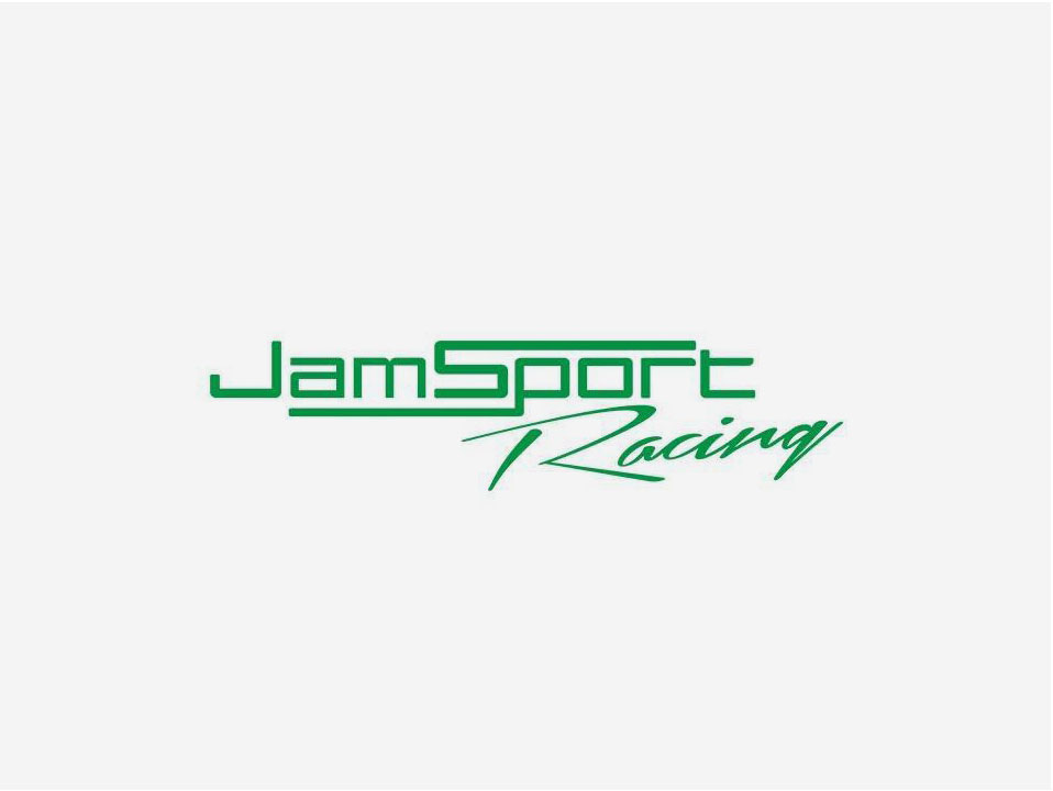 Jamsport Racing - JAM-Sport Racing, sister to JAM-Sport UK Ltd, kicked off in 2013 where they joined the Ford Racing Fiesta ST Championship. JAM-Sport UK always worked within the Motorsport Sector over previous years, but felt it was time to take a step further in pushing the brand, which is now where JAM-Sport Racing has evolved.