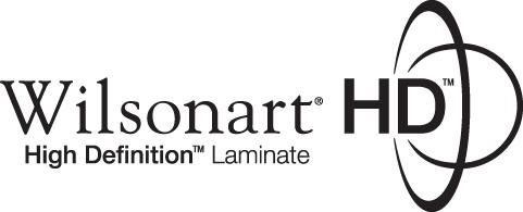 Wilsonart_HD_logo.jpg