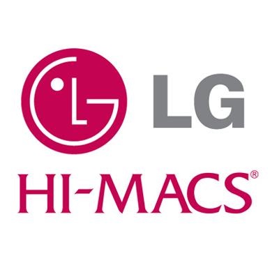logo-himacs-be6901b8e5b12e03ac4c69abb8a720fb.png