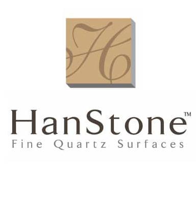 Hanstone-logo-final.jpg