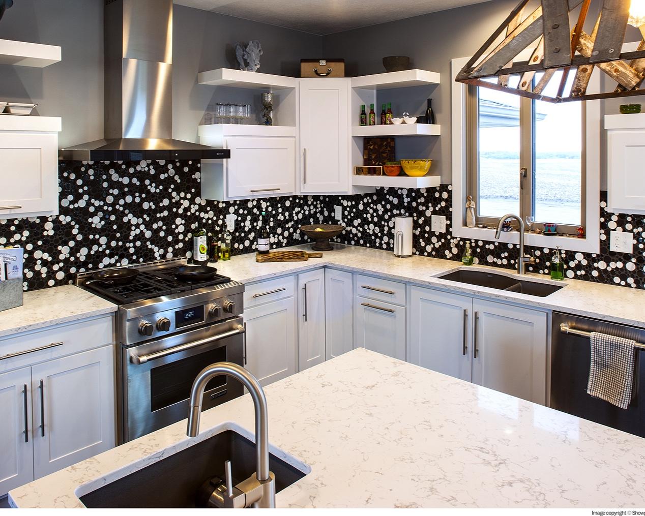 House of Kitchens - kitchen design.jpg