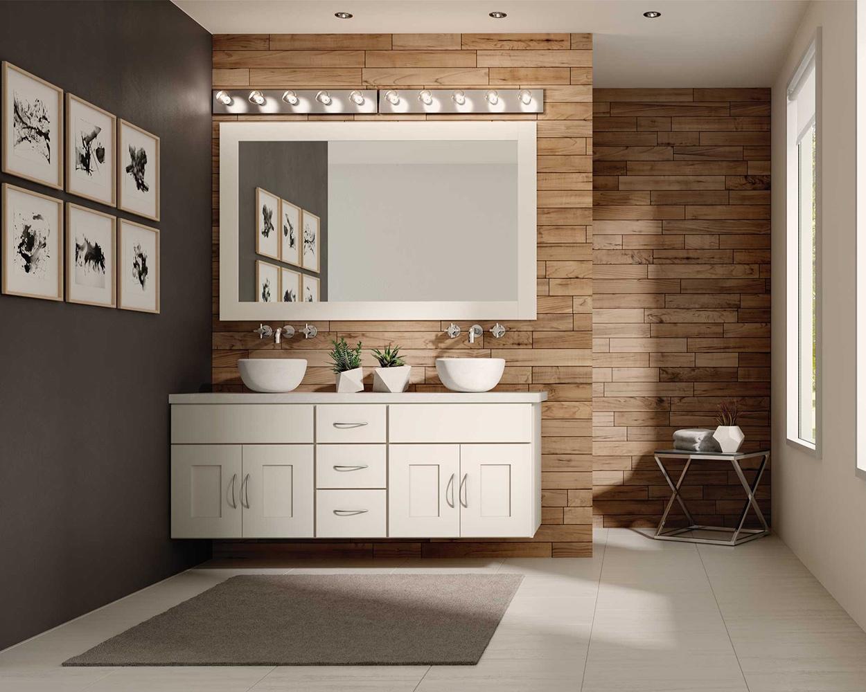 House of Kitchens - bathroom_Modern.jpg