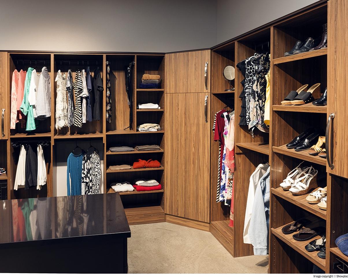 House of Kitchens - closet.jpg