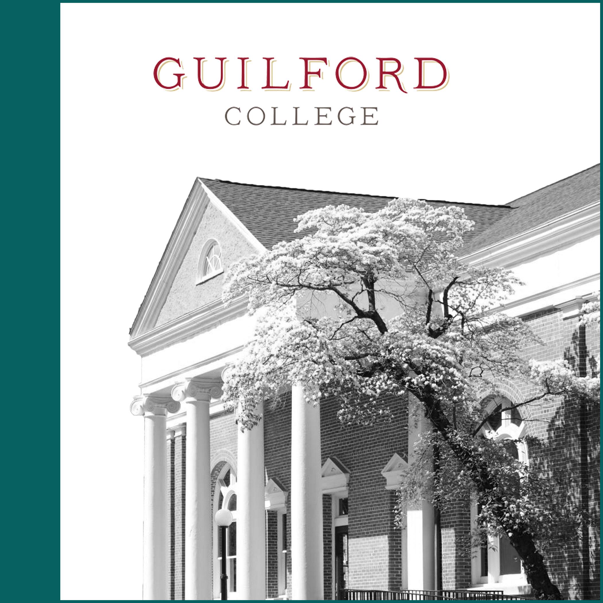 GDS-Guilford.jpg