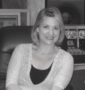 Cathleen Flynn