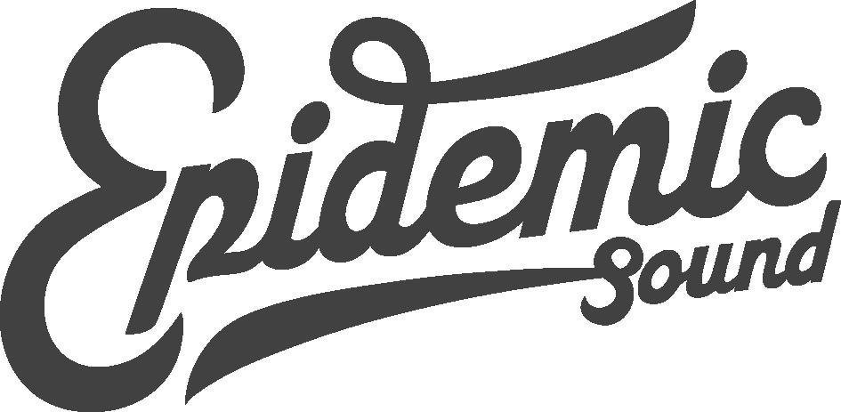 ES Logo - Black (1).png