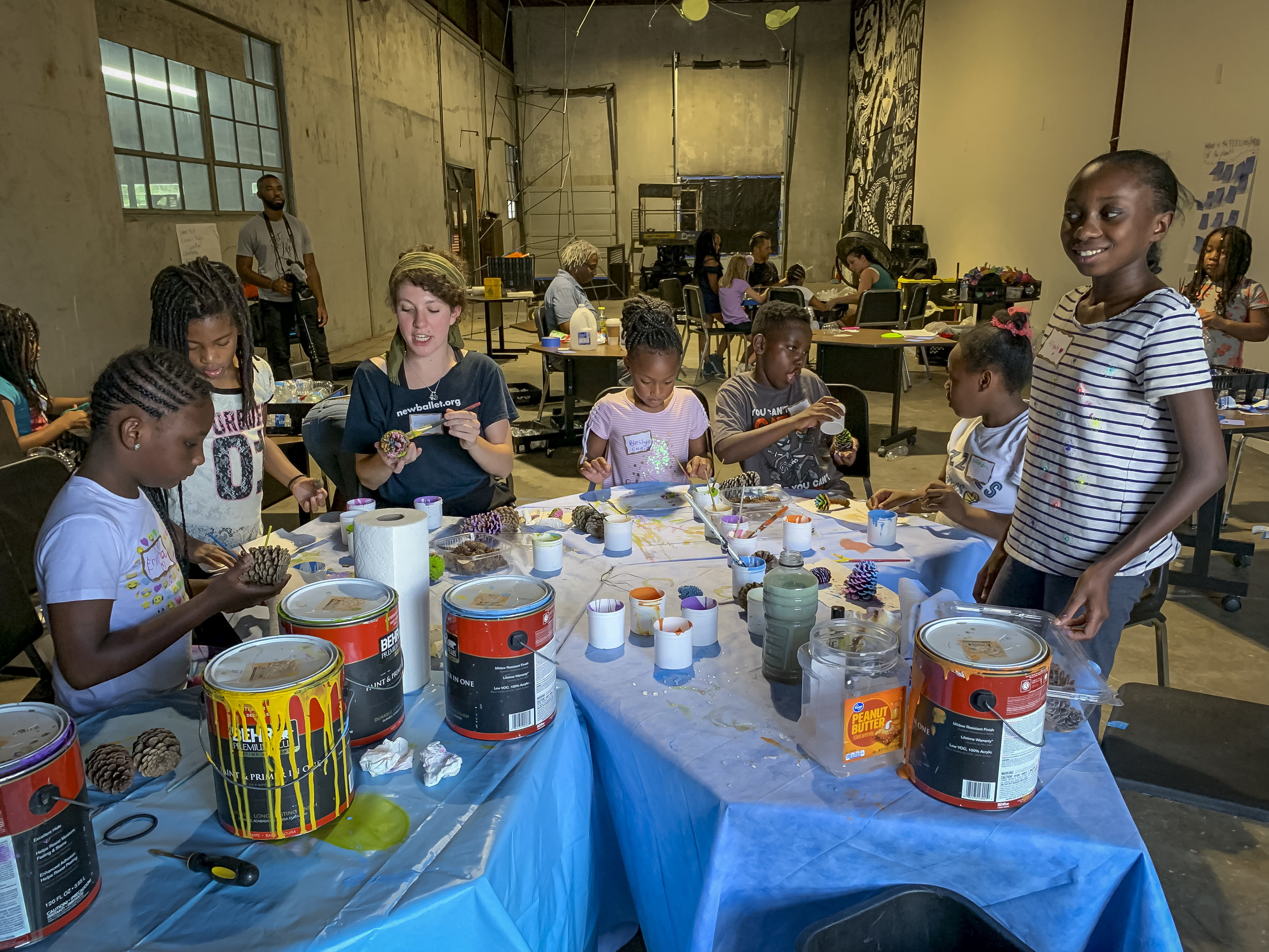 BVOE Workshop at Off the Walls  07092019 0045.jpg