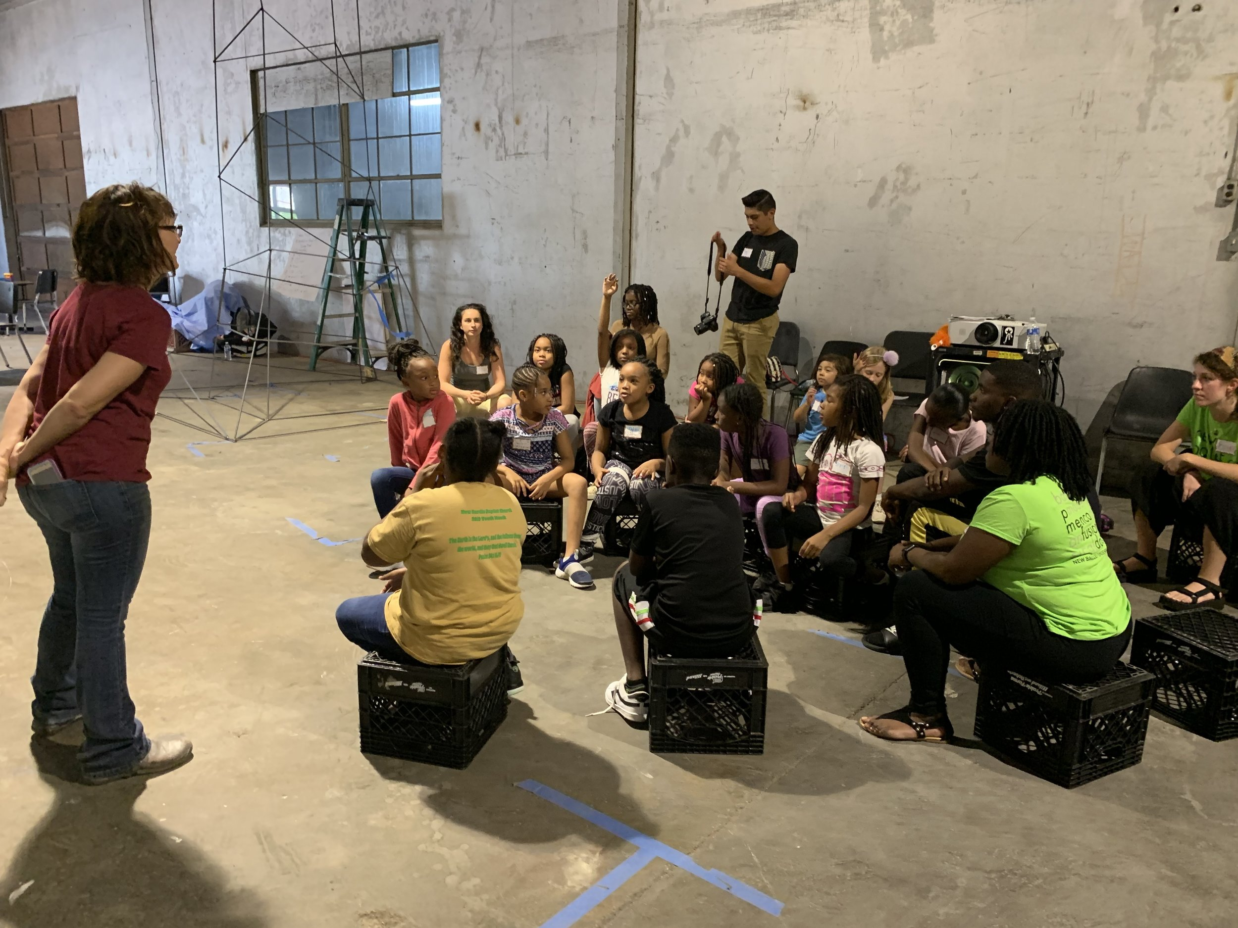 BVOE Workshop at Off the Walls  07082019 0001.JPG
