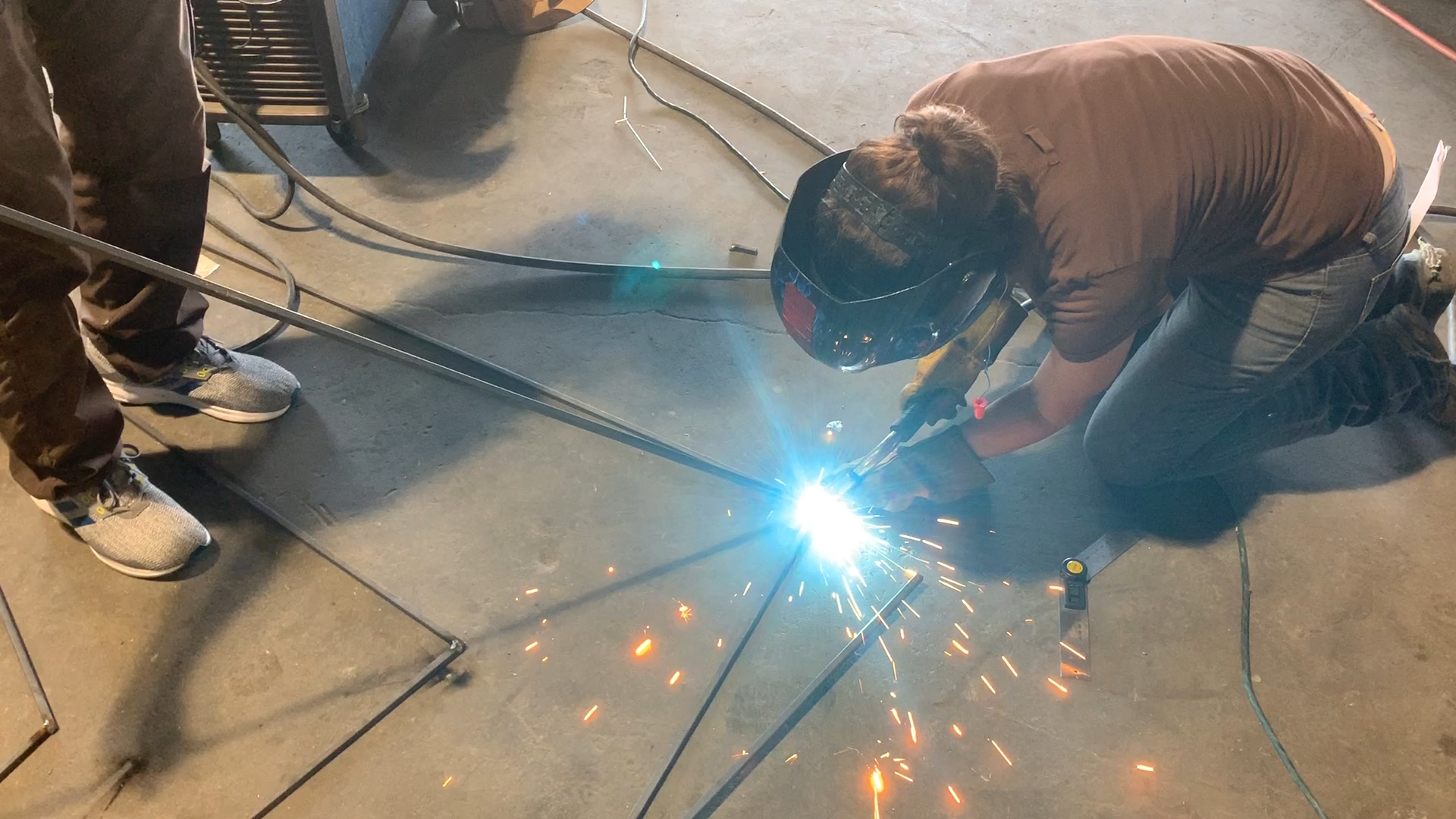 2019-07-01 BVOE Bobo Welding at Off the Walls 07012019 0004.jpg