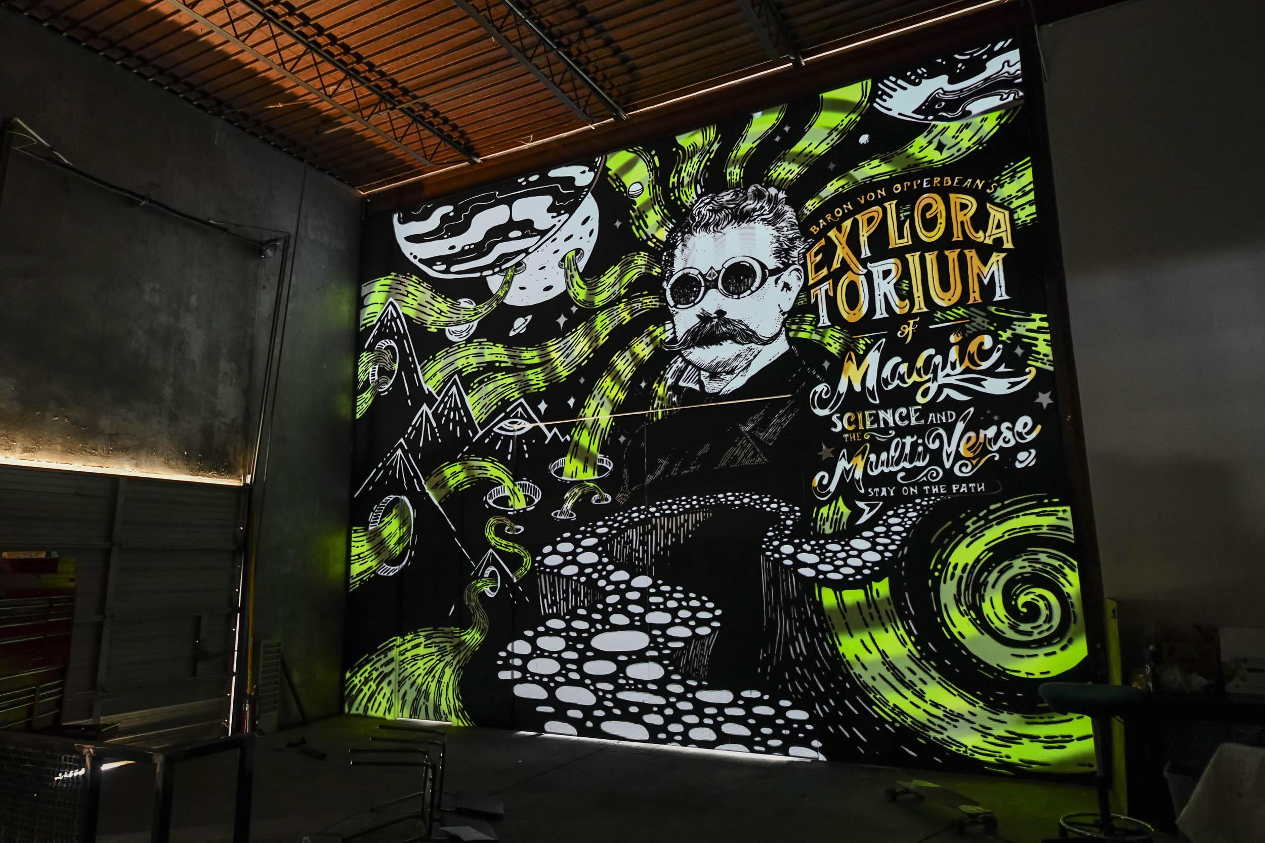 BVOE Mural at Off the Walls  20190702 0004.jpg