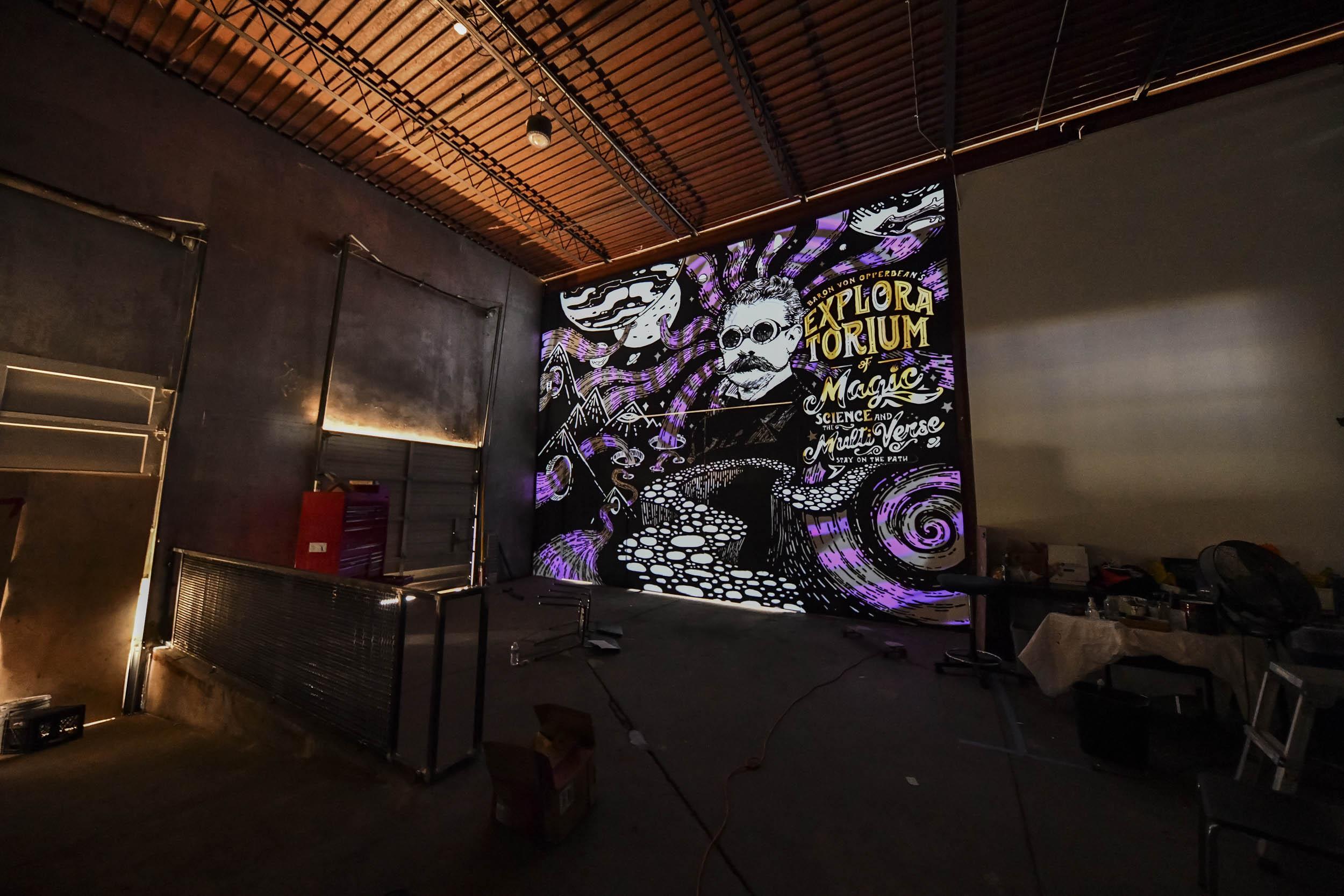 BVOE Mural at Off the Walls  20190702 0006.jpg