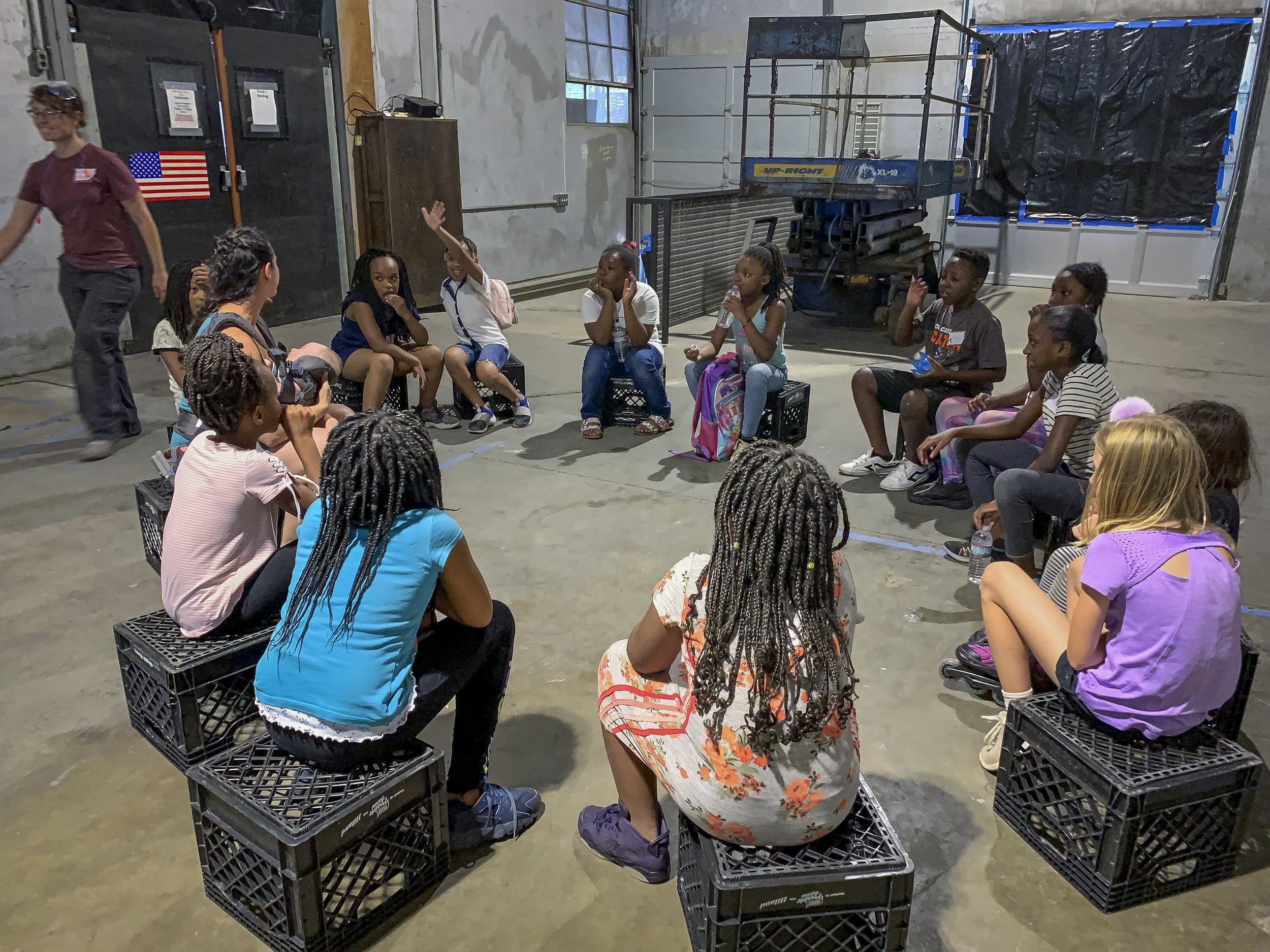 BVOE Workshop at Off the Walls  07092019 0047.jpg