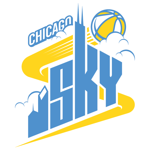 chicago sky logo.png